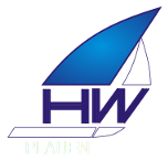 SCHP Logo