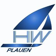 Segelclub Handwerk Plauen