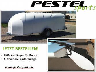 Sponsor: PESTEL Sports